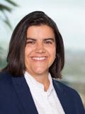 Barbara Echevarria