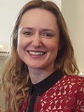 Claire Edginton
