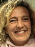 Ilaria Bigotto