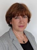 Vera Kenyon