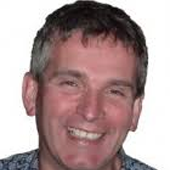 John Goalen