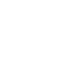 Richmond Volleyball Logo